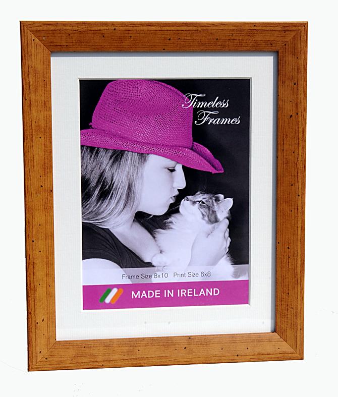 IRISH MADE ELEGANCE FRAMES - Photo Import\'s pharmacy product list.