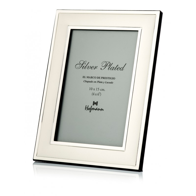 SILVER/METAL FRAMES - Photo Import\'s pharmacy product list.